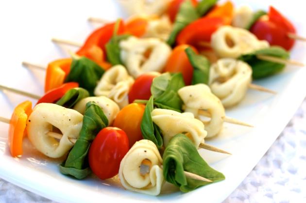a-pasta-on-a-stick