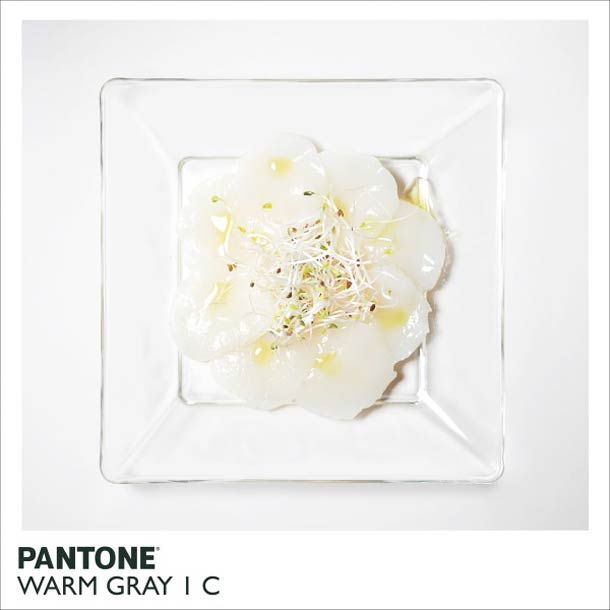 comida-pantone-mixidao-10