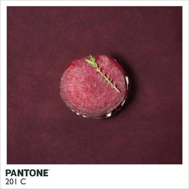 comida-pantone-mixidao-11
