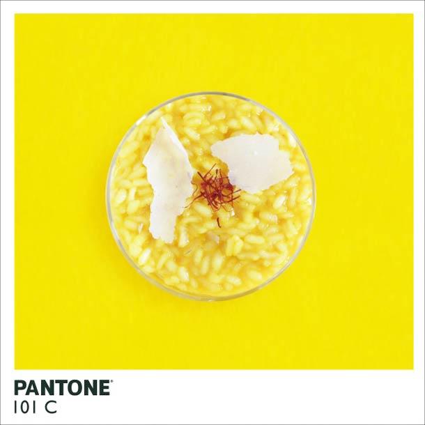 comida-pantone-mixidao-2