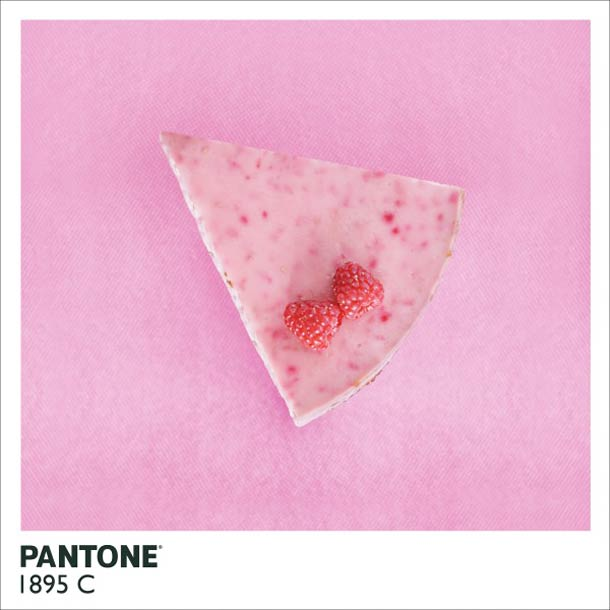 comida-pantone-mixidao-3