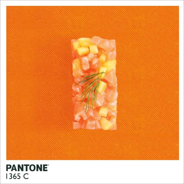 comida-pantone-mixidao-4