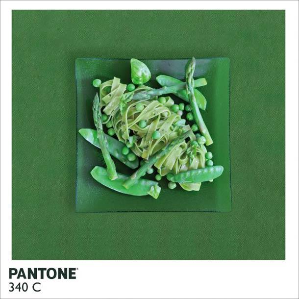 comida-pantone-mixidao-6