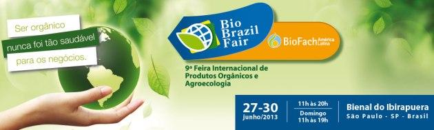 Bio Br Fair