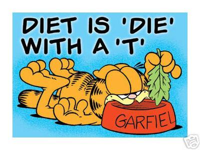 Die + t